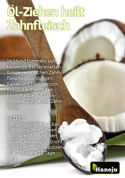 Kokos-ZaehneE8CzSWXynJWF8
