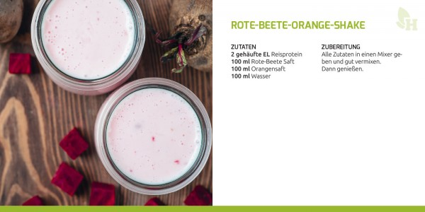 RoteBeete-Orange-Shake