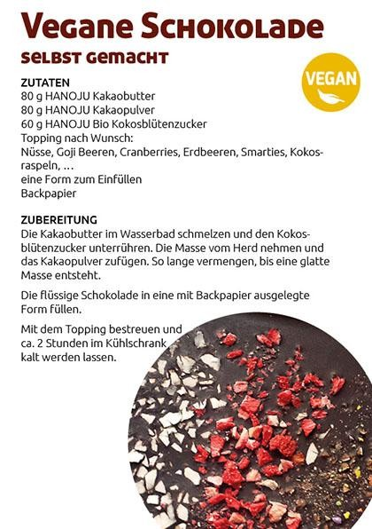 vegane-Schokolade_NEU
