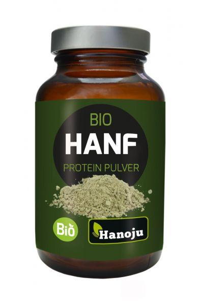 Bio Hanf Protein Pulver 300 g