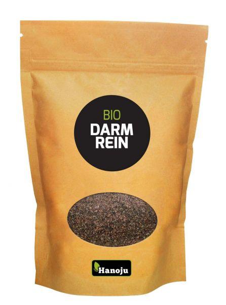 Bio Darm - Rein 250 g