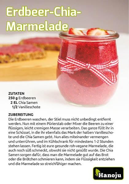 Erdbeer-Chia-MarmeladeeyMZPKaIxg8dG