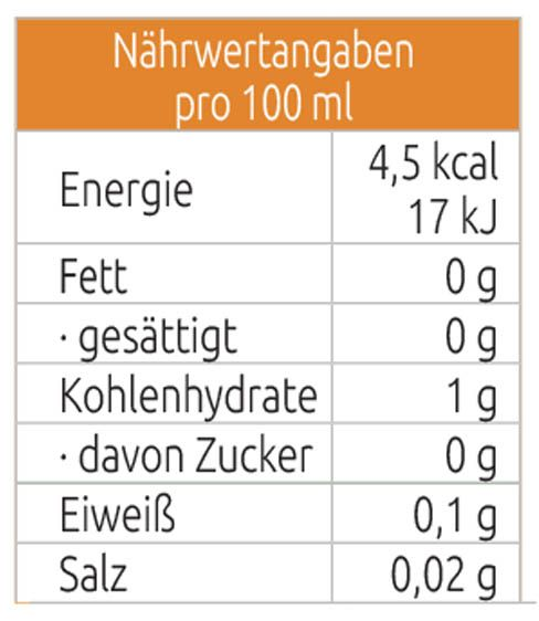 Aloe Ferox Ganzblattsaft 1000 ml
