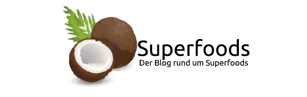 Superfoods-Blog